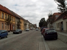 Neuruppin Virchowstrasse